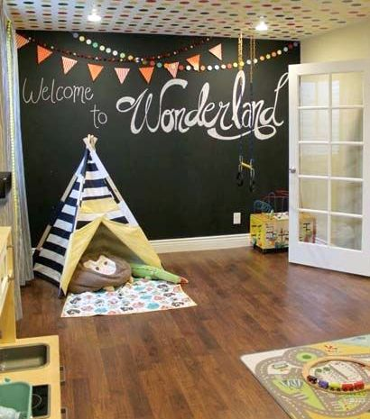 chalkboard-across-entire-wall