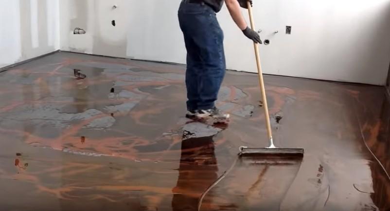 epoxy-floor-application