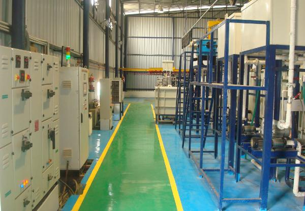 factory-floor-epoxy-coating