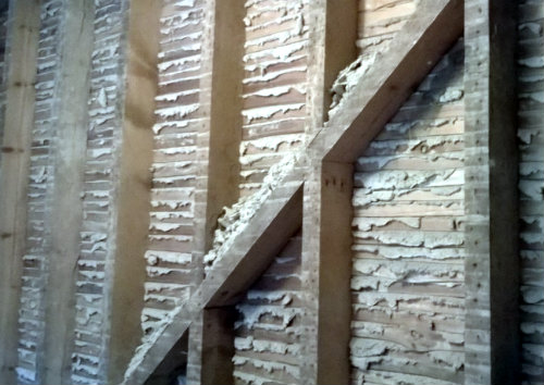 fireproofing-for-plaster-and-lath-walls