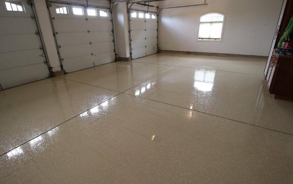 garage-floor-epoxy-coating