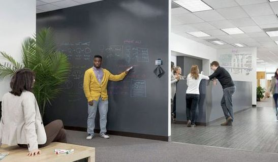 grey-whiteboard-paint