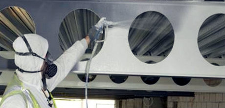 intumescent-spraying-services