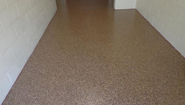 metal-based-epoxy-floor